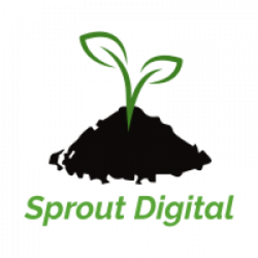 Sprout Digital Training Course